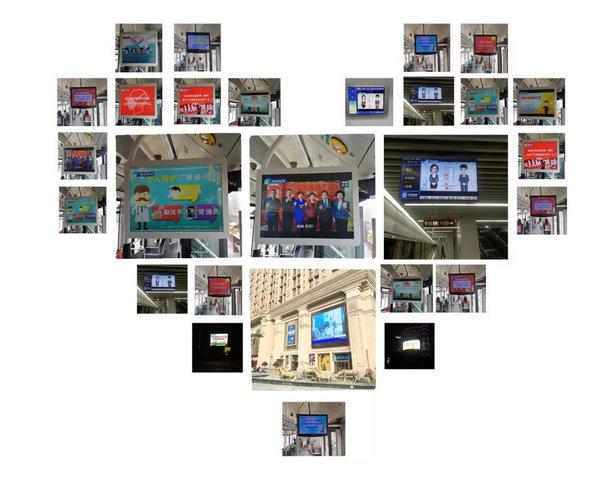微信图片_20200217154130.jpg